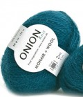 Onion Knit Mohair + Wool